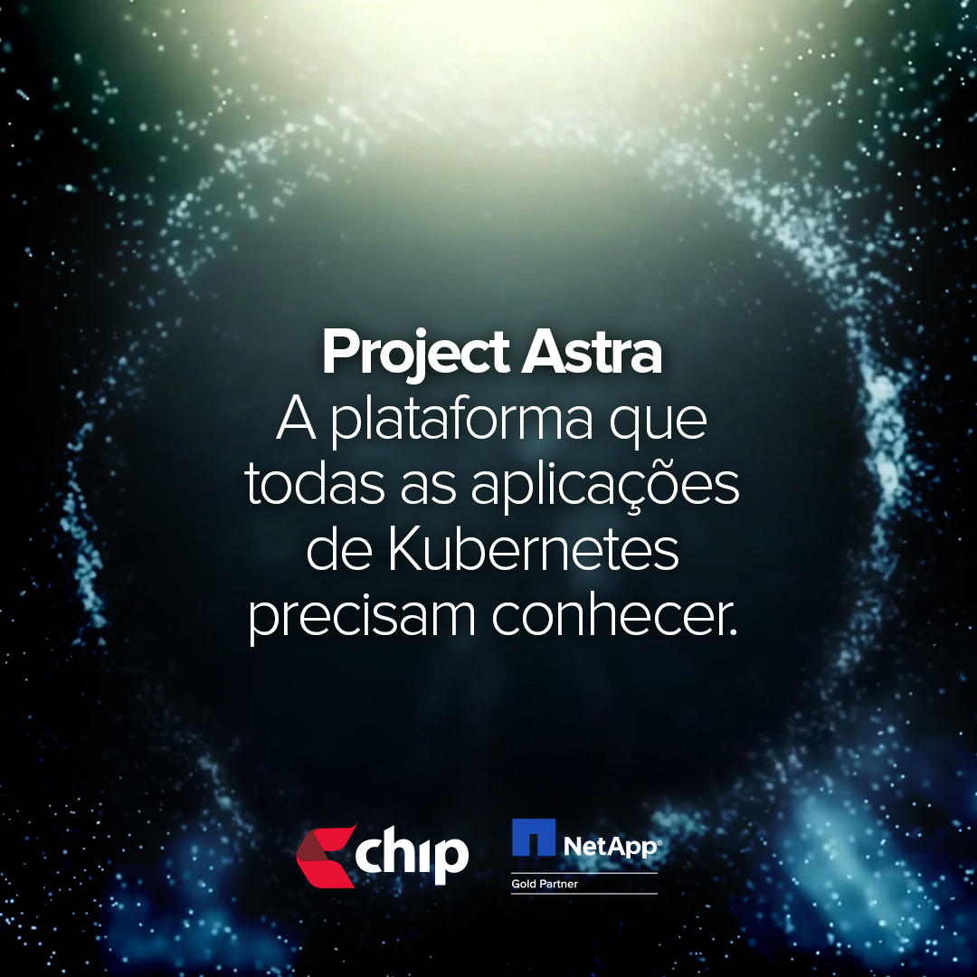 Project Astra